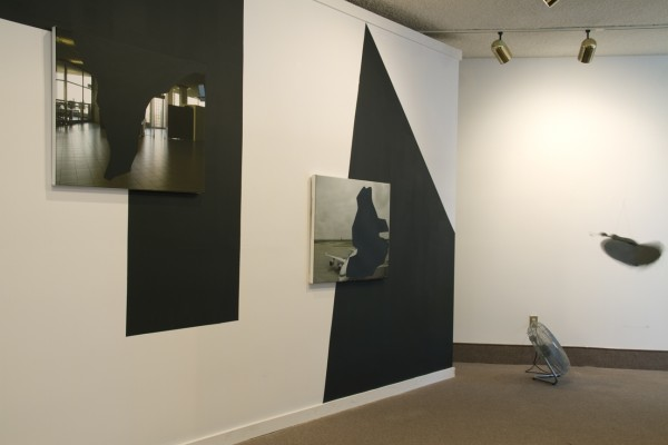Random, gallery installation view 2, 2013_60dpi
