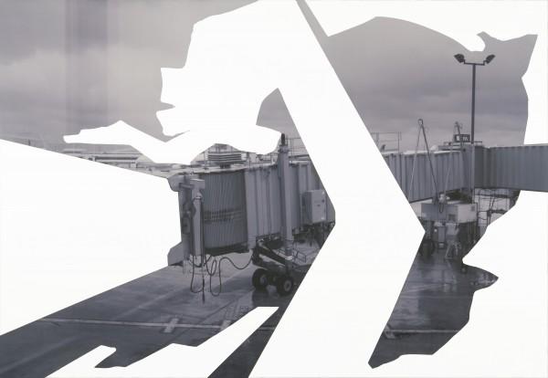 artist_statement_publication_xuhong-shang